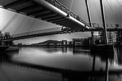 IMG_0395.jpg (Gaute H.) Tags: bridge bw water canon long exposure nd 6d 24105l fotga