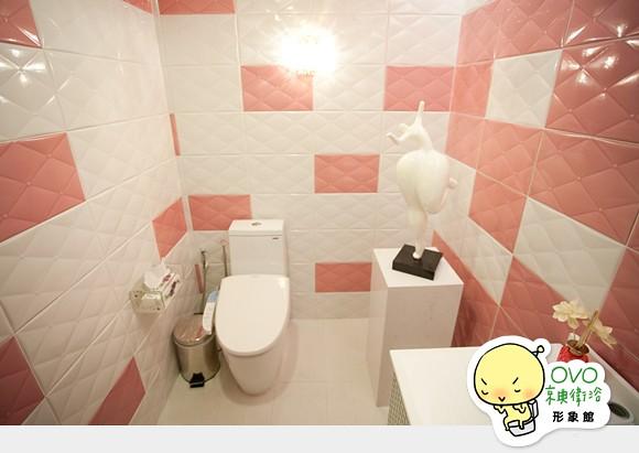 ovo京典衛浴形象館 ,www.polomanbo.com