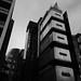 Dreams of Tokyo