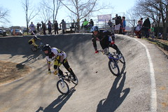Richmond BMX (Gamma Man) Tags: bmx bmxrace richmondbmx richmondvabmx richmondvirginiabmx richmond va virginia richmondva richmondvirginia bike bmxbike bikerva bikerichmond action extreme sport sports actionsport actionsports extremesport extremesports elichristman elijahchristman elijameschristman elijahjameschristman elichristmanrva elijahchristmanrva elichristmanrichmondva elichristmanrichmondvirginia elijahchristmanrichmondva elijahchristmanrichmondvirginia