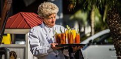 portrait female palms nose glasses nikon uniform hand sandiego bokeh head earring palmtrees drinks tray cropped whites waitress cocktails mimosa vignetting curlyhair shad bloodymary celery server hoteldelcoronado servingtray hotelcoronado whitehair mixeddrinks 2014 redroof d600 sandiegocalifornia sandiegocalif starw bloodycaesar drinktray tedmcgrath celerystick tedsphotos nikonfx d600fx