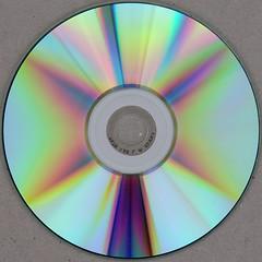blank CD (Leo Reynolds) Tags: cd squaredcircle disc compact compactdisc xleol30x sqset113 xxx2015xxx