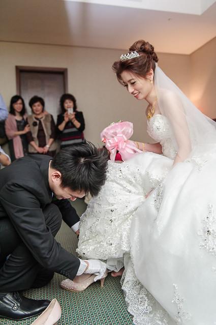 台北婚攝, 三重京華國際宴會廳, 三重京華, 京華婚攝, 三重京華訂婚,三重京華婚攝, 婚禮攝影, 婚攝, 婚攝推薦, 婚攝紅帽子, 紅帽子, 紅帽子工作室, Redcap-Studio-54