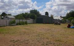 Lot 18 Fraser Street, Culcairn NSW
