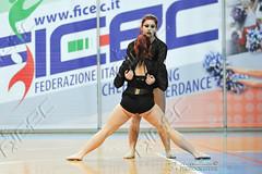 DSC_1454 (Francesco A. Armillotta) Tags: sport verona cheer cheerleader cheerleading cheerdance palaolimpia ficec francescoarmillotta