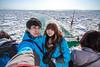 01_1048.jpg (Flyer Lee) Tags: hokkaido aurora 日本 hokkaidō 破冰船 driftice icebreakership abashirishi
