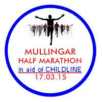 Mullingar Half Marathon 2015 (Peter Mooney) Tags: ireland country running racing distance stpatricksday mullingar mullingarhalfmarathon