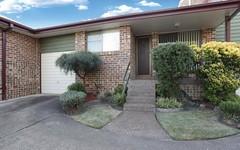 2/14C Mars Street, Revesby NSW