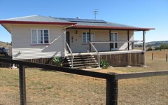 26 Milford Middle Road, Milford QLD