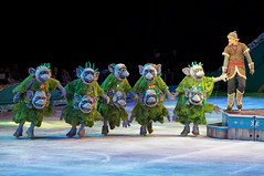 Kristoff & Trolls - Disney On Ice Frozen (DDB Photography) Tags: show anna ice goofy mouse photography olaf frozen duck photographer hans feld disney mickey skate figure mickeymouse characters minnie minniemouse sven donaldduck elsa ddb waltdisney iceshow kristoff disneyonice disneycharacters figureskate disneypictures disneyphoto feldentertainment ddbphotography elsathesnowqueen disneyonicefrozen