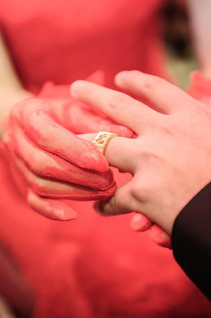 Redcap-Studio, 紅帽子, 紅帽子工作室, 桃園婚攝, 桃園龍潭, 婚禮攝影, 婚攝, 婚攝紅帽子, 婚攝推薦, 龍潭桃群餐廳, 龍潭桃群餐廳婚攝,3