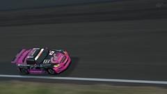 Mount Panorama Motor Racing Circuit_2 (simon_shearing99) Tags: honda s2000 gt6 cccl