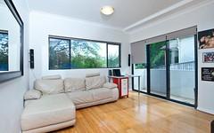 1/193 Oberon Street, Coogee NSW