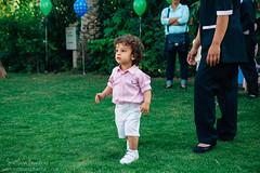 Ahmed3BirthdayParty 0031 (Svetlana Kniazeva) Tags: birthday photography dubai photographer birthdayparty kidsparty  kidsphotographer  dubaiphotographer  svetlanakniazeva  photosessionindubai