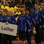 "<b>0989</b><br/> NCAA Division III Wrestling National Championships <a href=""//farm8.static.flickr.com/7605/16918274352_4e998ef58f_o.jpg"" title=""High res"">&prop;</a>"