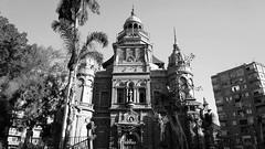 04_Cairo - Sakakini Palace (usbpanasonic) Tags: northafrica muslim islam egypt culture nile cairo nil egypte islamic  caire moslem egyptians misr qahera masr egyptiens kahera sakakinipalace