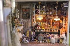 Miniaturenmuseum