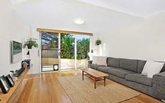 2/326-330 Barrenjoey Road, Newport NSW
