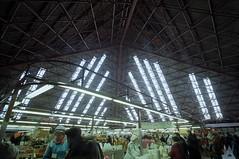 (awaysounds) Tags: zorki pyramid market russar