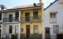 20 Railway Street, Cooks Hill NSW