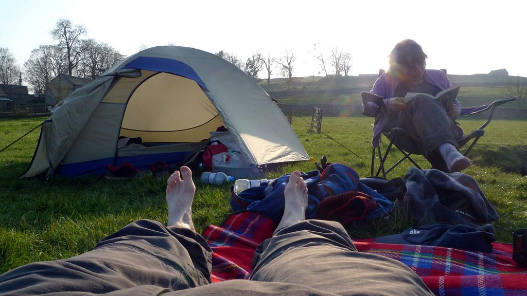 relaxing life graemes photos blog