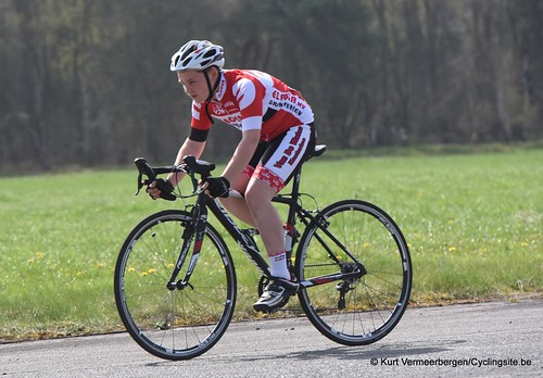 PK Antwerpen tijdrijden 2015 (34)