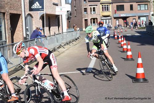1000 euro race (217)