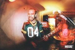 [Kief] (Hendisgorge) Tags: metal canon indonesia concert tour live stage gig documentary doom editorial malang concertphotography stoner kief stagephotography eastjava panggung jawatimur fotografipanggung hendisgorge hendhyisgorge houtenhand houtenhandpublichouse sagesofthehaze