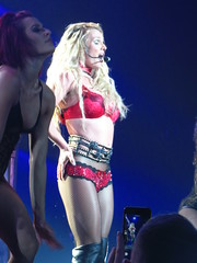 IMG_4307 (grooverman) Tags: show camera trip las vegas vacation canon concert theater spears casino powershot hollywood planet april 13 britney axis 2016 sx710