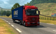 mercedes actros mp3 krone trailer (newgoster9) Tags: wood 2 man holland texture truck germany mercedes krone all skin euro flag transport bretagne mp3 steam renault east arctic pack express trailer kg scandinavia heavy simulator legend bring magnum mp4 cistern iveco gartner hiway truckers daf dlc xf sr2 trasporti actros veicoli lannutti lamberet weeda stralis tgx fliegl aereodynamic coolliner euro6 profiliner 50keda