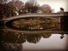 #bridge #nyc #photography #nycphotography #beginner #centralpark (photolife104) Tags: nyc bridge photography centralpark beginner nycphotography
