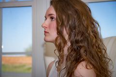 IMG_5206.jpg (bdunn829) Tags: portrait model graduate grad graduating portraitshoot