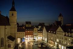 Regensburg (mripp) Tags: world city urban color heritage germany bayern deutschland bavaria unesco stadt regensburg weltkulturerbe welterbe oberpflaz