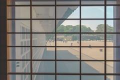 DSC_3191.jpg (boyaolin) Tags: japan jp  kanazawa ishikawaken kanazawashi sigma1750mm nikond7100