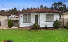 12 Hooka Creek Road, Berkeley NSW