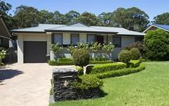 52 Windsor Road, Wamberal NSW