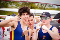 IMG_0118May 14, 2016 (Pittsford Crew) Tags: ny saratoga rowing regatta states championships scholastic pittsfordcrew