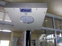 FiasaEnergiasRenovables-LuminariasSolares-2016-003 (fiasaenergasrenovables) Tags: luz argentina solares solar para buenos aires luminaria bragado luminarias parques energiasolar municipios integradas energiasrenovables energiasalternativas fiasa