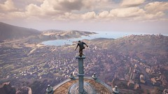 Uncharted 4_ A Thiefs End_20160514191035 (mare037) Tags: playstation u4 ps4 uncharted