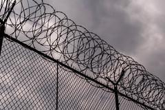 WVP-55 (vaabus) Tags: westvirginia westvirginiastatepenitentiary moundsville haunted spooky spookyplaces cellblocks inmates jail prison penitentiary