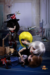 Little Misunderstanding (dreamdust2022) Tags: school boy party wild music man cute sexy girl rock loving dark fun fire star crazy hug doll day power control dancing little sweet magic innocent young adorable evil dal lord kind crime will killer johnny drummer shirley strong brave lust charming rotten middle pure dreamer magical darling playful tender elementary yume gunslinger fearless nightmares henrietta lusting isul taeyang desingns thothamon
