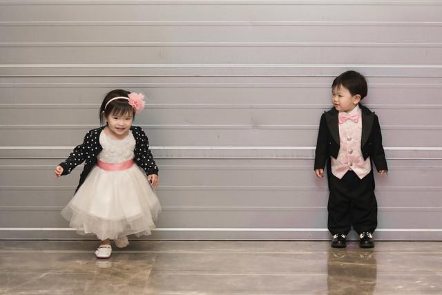 台北婚攝, 南港雅悅會館, 南港雅悅會館婚宴, 南港雅悅會館婚攝, 婚禮攝影, 婚攝, 婚攝守恆, 婚攝推薦-56