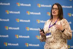 Microsoft Innovative Educator Forum Denver Colorado 2016 23rd Studios Photography Boulder (34) (23rdStudios) Tags: education microsoft innovation denvercolorado minecraft 23rdstudiosphotographyboulder iste2016 mieexpert