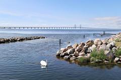 IMG_8566_7_8_9_fused LR (richardmgn) Tags: copenhagen denmark sweden malmoe sverige danmark malm kpenhamn oresundbridge resundbridge resundfixedlink resundfixedlink