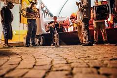 The groove of New Orleans! Surprise performance (JazzAscona) Tags: jazzascona jazzfestival jazzasconafestival jazzsoul jazz jazzclub jazzascona16 ascona asconajazzfestival dancing gothaswingdancers simonamolinari guitar albiedonnellyssupercharge swissjazzaward jamsession papa joes christianwillisohnssouthernspirit theprimatics casin locarno audience ambience ambiente 2016
