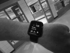 094 clock (jasminepeters019) Tags: clock time watch timepiece pocketwatch ticktock 100shoot