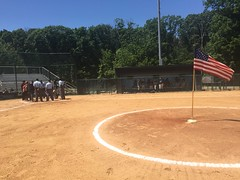 2015-16 - Softball - B Semifinals (Man. Ctr v. Roosevelt) (psal_nycdoe) Tags: kim tolve psal division high school public 201516softballbsemifinalsmanctrvroosevelt campus roosevelteducationalcampus educational roosevelt schools athletic league publicschoolsathleticleague 201516 softball nyc new york city playoffs semifinals college staten island softballphotos manhattancenterforsciencemath manhattan center for math science b