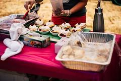 StrawberryFestival2016 (21 of 50) (cityseednh) Tags: strawberryshortcake ep strawberryfest smallkitchenbigtaste learosemarystudios