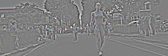 2016 Avondvierdaagse (Steenvoorde Leen - 1.6 ml views) Tags: girls boys kids utrecht doorn wandelen harmony defile fanfare harmonie leraar 2016 keer spazieren avondvierdaagse wandeltocht utrechtseheuvelrug wandelroute 65e lerares scholen muziekkorps promenieren hulpouders