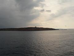 P1020148 (mmi_13f) Tags: balears formentera mediterrani mediterrane